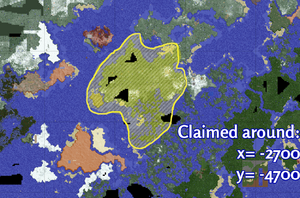 Claim Map Overworld 8.4.14.png