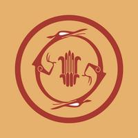 Maester Alliance Flag.png