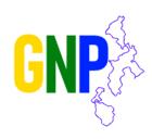GabonNationalPartyEmblem.png