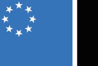 Appomattox flag.png