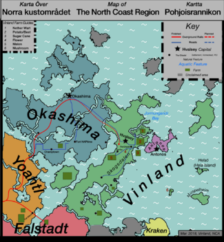 Map of NCA.png