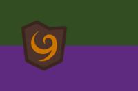 Duskwood flag.png