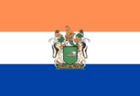 Rhodesian flag 9.png