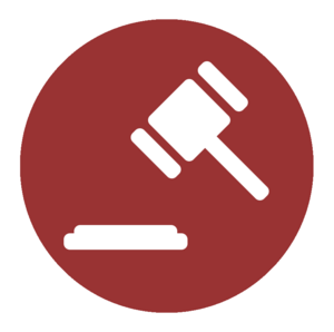 CCBA icon.png