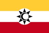 Yoahtl Flag.png