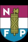 Nyasa NFP.png