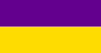 Entranan Republic Flag.png