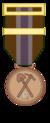 OoC Bronze Class.png