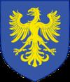 Niederburg CoA.png