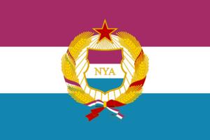 Nyasaland.png