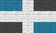 Flag of New Danzilona
