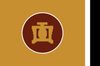 Impor flag.png