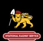 NyationalRailways.png