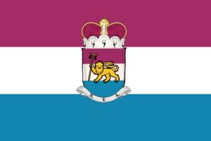 Nyasaland Flag.png