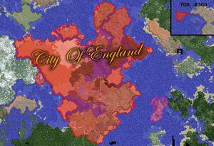 CityOfEnglandClaims.jpg