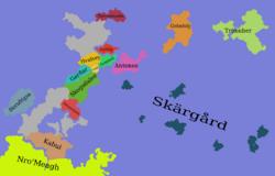 Vinlandmap.png