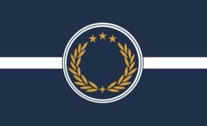 Flag of Acadia.png